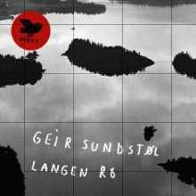 Geir Sundstøl: Langen Ro, LP