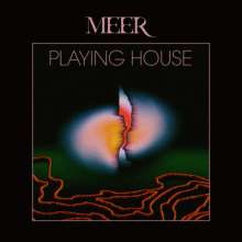 Meer: Playing House, CD
