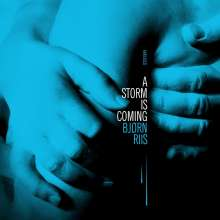 Bjørn Riis: A Storm Is Coming, LP