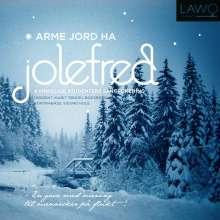 Jolefred, CD