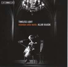 Galina Grigorjeva (geb. 1962): Molitva (Gebet) für Cello & Männerchor, CD