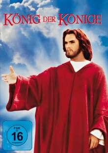 König der Könige, DVD