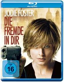 Die Fremde in dir (Blu-ray), Blu-ray Disc