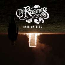 The Rasmus: Dark Matters (Limited-Edition), CD