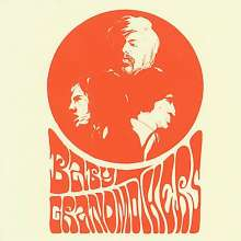 Baby Grandmothers: Baby Grandmothers, 2 LPs