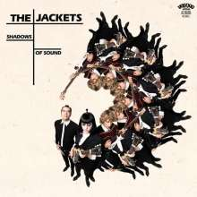 The Jackets: Shadow Of Sound, CD