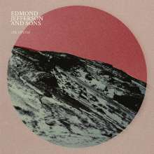 Edmond Jefferson & Sons: The Winter, 2 LPs
