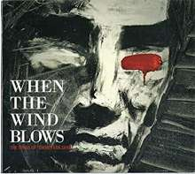 When The Wind Blows: The Songs Of Townes Van Zandt, 2 CDs