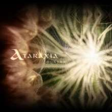 Ataraxia: Quasar, CD