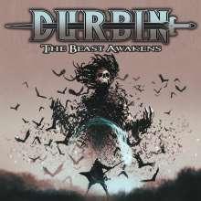 Durbin: The Beast Awakens, CD