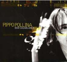 Pippo Pollina: Bar Casablanca, CD