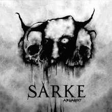 Sarke: Aruagint, LP