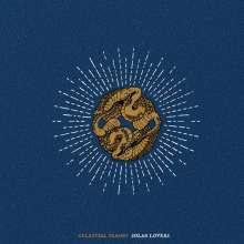 Celestial Season: Solar Lovers (2020 Remaster), LP