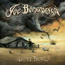 Joe Bonamassa: Dust Bowl (180g), LP