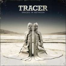 Tracer: Spaces In Between, CD