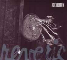 Joe Henry: Reverie, CD