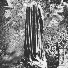 Converge: The Dusk In Us, CD