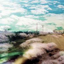 The World Is A Beautiful Place & I Am No Longer Afraid to Die: Always Foreign, LP
