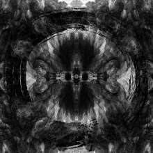 Architects (UK): Holy Hell (180g) (Limited Numbered Deluxe Edition), LP