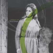 Cristina Deutekom - Hommage, 2 CDs und 1 DVD