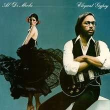 Al Di Meola (geb. 1954): Elegant Gypsy (180g), LP