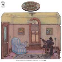 Robert Johnson (1911-1938): King Of The Delta Blues Singers Vol.II (remastered) (180g), LP