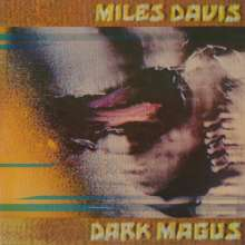 Miles Davis (1926-1991): Dark Magus (remastered) (180g), 2 LPs