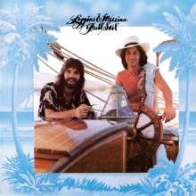 Loggins & Messina: Full Sail, CD