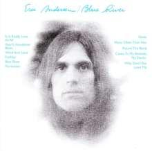 Eric Andersen: Blue River, CD