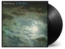 Peter Green: In The Skies (180g), LP