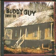 Buddy Guy: Sweet Tea (180g), 2 LPs