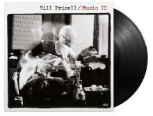 Bill Frisell (geb. 1951): Music IS (180g), 2 LPs