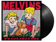 Melvins: Houdini (180g), LP