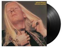 Johnny Winter: Still Alive And Well (180g), LP