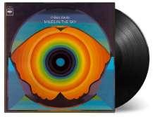 Miles Davis (1926-1991): Miles In The Sky (180g), LP