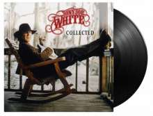 Tony Joe White: Collected (180g), 2 LPs