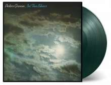 Peter Green: In The Skies (180g) (Limited Numbered Edition) (Marbled Translucent Green Vinyl), LP