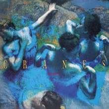 Cranes: Loved (180g), LP