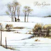 Peter Green: White Sky (180g), LP