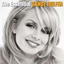 Candy Dulfer (geb. 1969): Essential (180g), 2 LPs