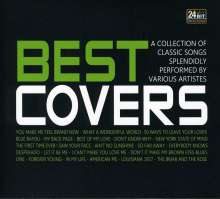Best Covers, 2 CDs