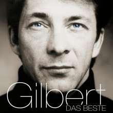 Gilbert: Das Beste, 2 CDs