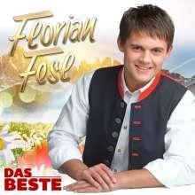 Florian Fesl: Das Beste, 2 CDs