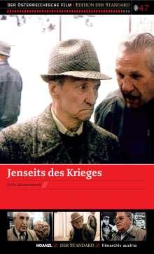 Jenseits des Krieges / Edition Der Standard, DVD