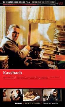 Kassbach, DVD