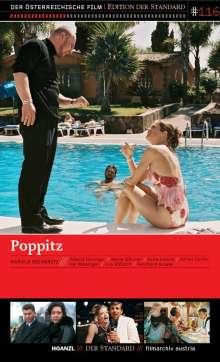 Poppitz, DVD