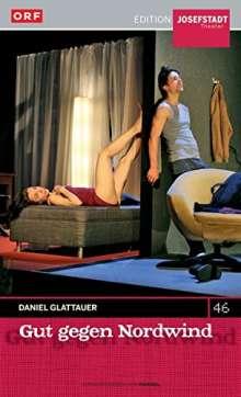 Gut gegen Nordwind (2009), DVD
