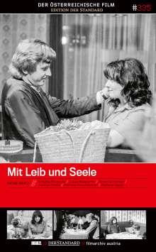 Mit Leib und Seele, DVD