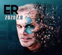 Er: 2020 2.0, CD