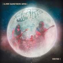 Elara Sunstreak Band: Vostok 1 (Limited Edition), CD